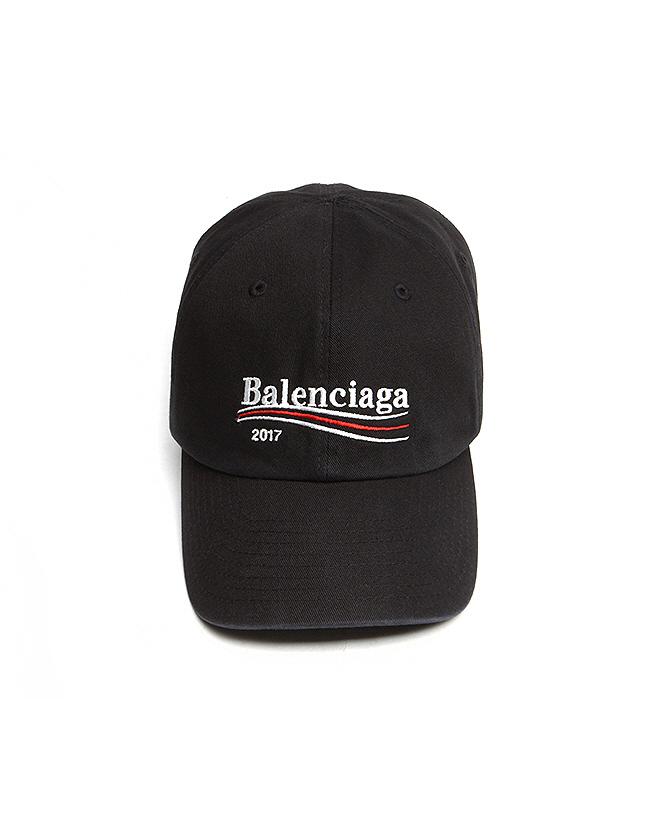 785469378efa0 RD B.Wave Logo Ball Cap
